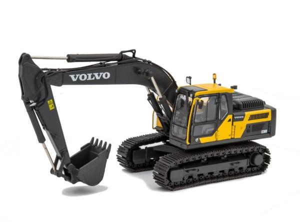 MOTORART 1:50 Excavadora VOLVO EC200D