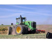 DVD Agricultura en Alemania Vol.1 - Ítem3
