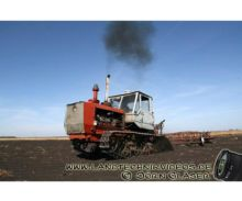 DVD Agricultura en Alemania Vol.1 - Ítem11