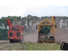 DVD Agricultura en Alemania Vol.1 - Ítem14