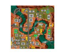 Juego de consola Farming Simulator 18 para PSVITA en español - Ítem1