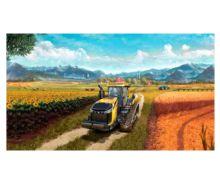Juego de consola Farming Simulator 18 para PSVITA en español - Ítem5