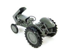 Replica tractor FERGUSON TEA20 - Ítem2