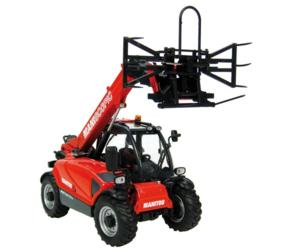 telescopica manitou mlt 625-75h