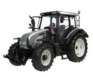 Replica tractor VALTRA N Serie 111