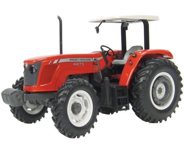 tractor massey ferguson 4275