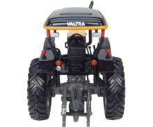 tractor valtra a750 - Ítem2