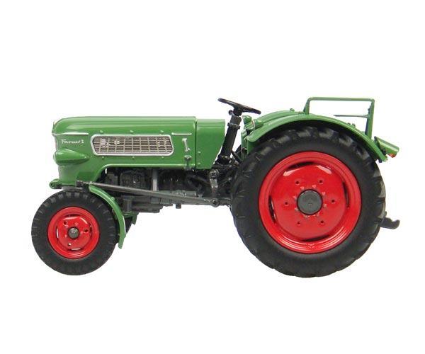 Replica tractor FENDT Farmer 2