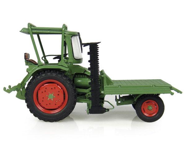 Replica tractor porta aperos FENDT 231 GT - Ítem7