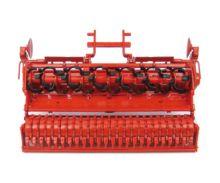Replica fresadora KUHN EL 162 - Ítem4