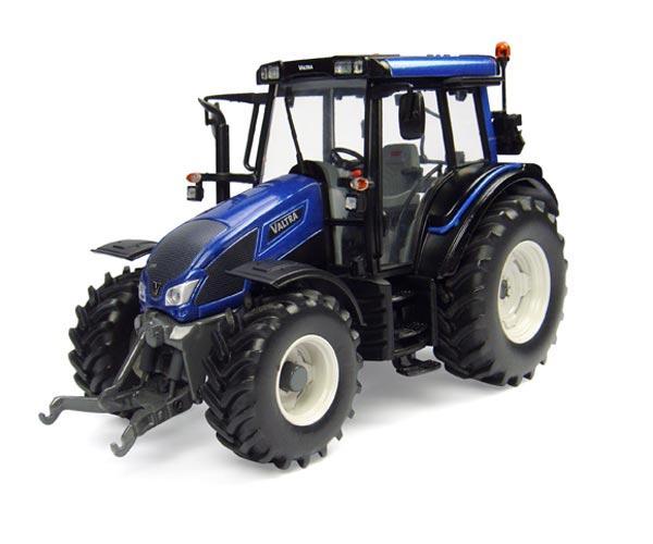 Replica tractor VALTRA Small N103