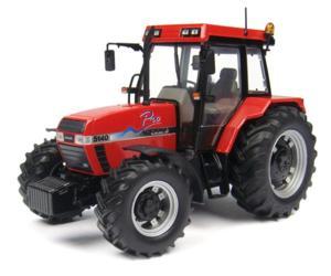 Replica tractor CASE IH Maxxum 5140 Pro
