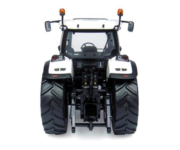 Replica tractor LAMBORGHINI Nitro 130 VRT - Ítem2