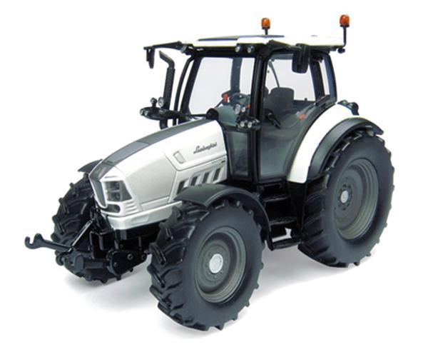 Replica tractor LAMBORGHINI Nitro 130 VRT