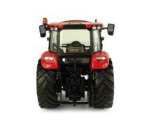 UNIVERSAL HOBBIES 1:32 Tractor CASE-IH Farmall 75C UH4239 - Ítem1