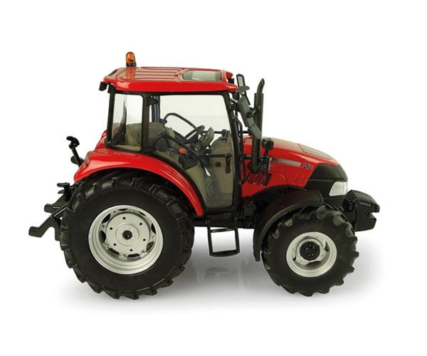UNIVERSAL HOBBIES 1:32 Tractor CASE-IH Farmall 75C UH4239 - Ítem2