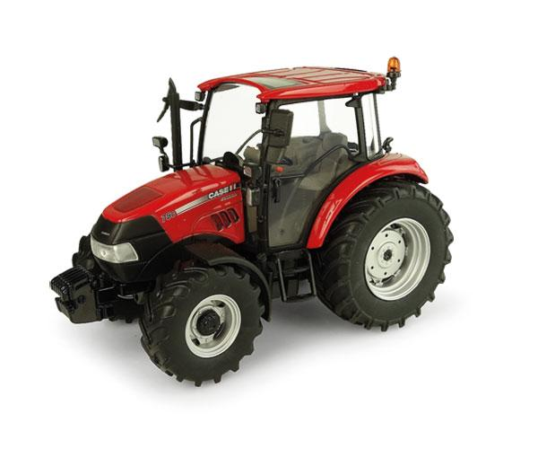 UNIVERSAL HOBBIES 1:32 Tractor CASE-IH Farmall 75C UH4239
