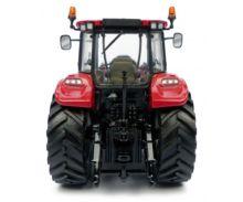 Replica tractor CASE-IH Farmall 115U con pala - Ítem2