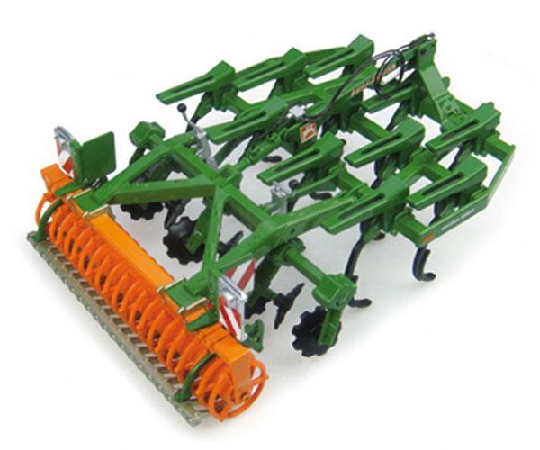 Replica cultivador AMAZONE Cenius Universal Hobbies UH427 - Ítem4