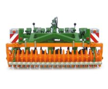 Replica cultivador AMAZONE Cenius Universal Hobbies UH427 - Ítem6