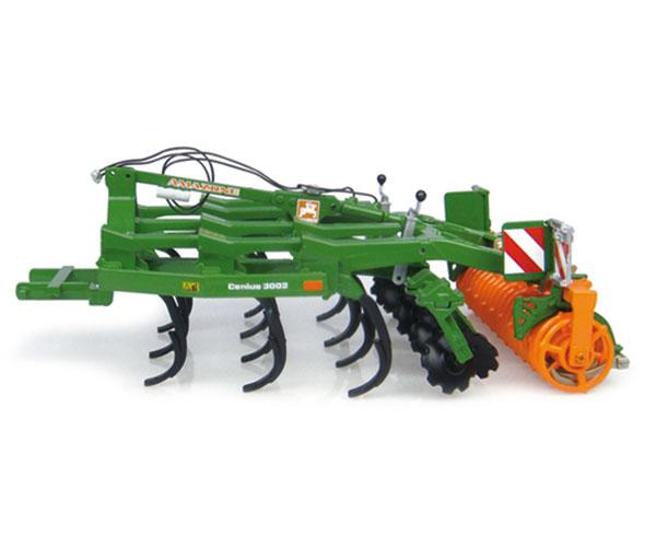 Replica cultivador AMAZONE Cenius Universal Hobbies UH427 - Ítem3