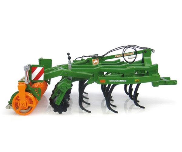 Replica cultivador AMAZONE Cenius Universal Hobbies UH427 - Ítem1