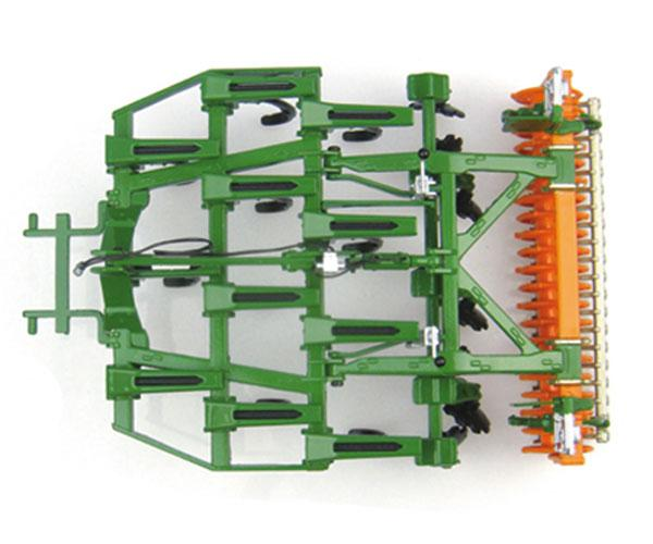 Replica cultivador AMAZONE Cenius Universal Hobbies UH427 - Ítem5