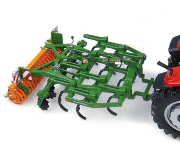 Replica cultivador AMAZONE Cenius Universal Hobbies UH427 - Ítem2