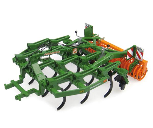 Replica cultivador AMAZONE Cenius Universal Hobbies UH427