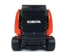 Replica empacadora KUBOTA BV5160 - Ítem3