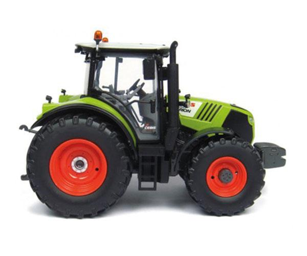 Replica CLAAS Arion 550 UH4298 Universal Hobbies - Ítem1