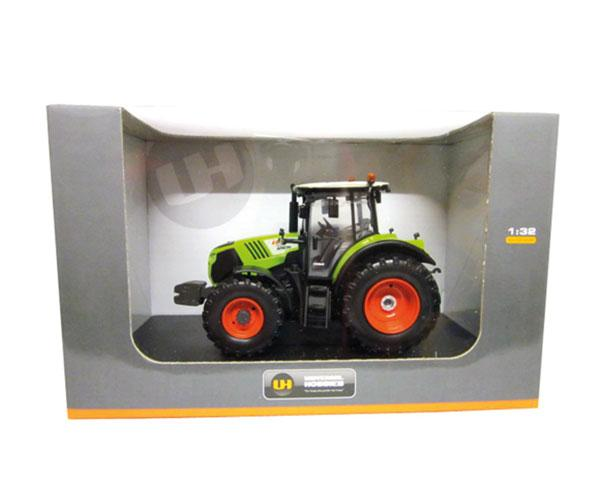 Replica CLAAS Arion 550 UH4298 Universal Hobbies - Ítem2