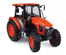 Replica tractor KUBOTA M-5-111 UH4874 Universal Hobbies - Ítem1