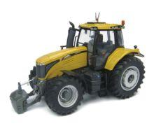 Replica tractor CHALLENGER MT555E - Ítem2