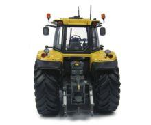 Replica tractor CHALLENGER MT555E - Ítem3