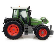 Réplica tractor FENDT 716 Generation I Universal Hobbies UH4890 - Ítem1