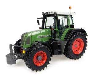 Réplica tractor FENDT 716 Generation I Universal Hobbies UH4890