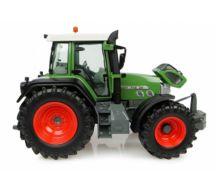 Replica tractor FENDT 716 Vario Generation II Universal Hobbies UH4891 - Ítem2