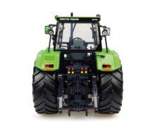 Réplica tractor DEUTZ-FAHR DX 4.51Universal Hobbies UH4905 - Ítem2