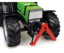 Réplica tractor DEUTZ-FAHR DX 4.51Universal Hobbies UH4905 - Ítem4