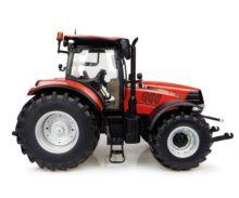 Replica tractor CASE IH Puma 240 CVX UH4911 Universal Hobbies - Ítem2