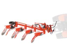 Replica arado KUBOTA RM2005V UH4930 Universal Hobbies - Ítem2