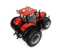 Réplica tractor CASE IH Puma CVX 240 ruedas gemelas Universal Hobbies UH4933 - Ítem2