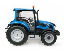 Réplica tractor LANDINI 4.105 Universal Hobbies UH4944 - Ítem1