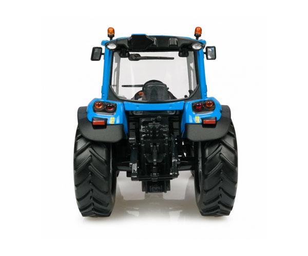 Réplica tractor LANDINI 4.105 Universal Hobbies UH4944 - Ítem2