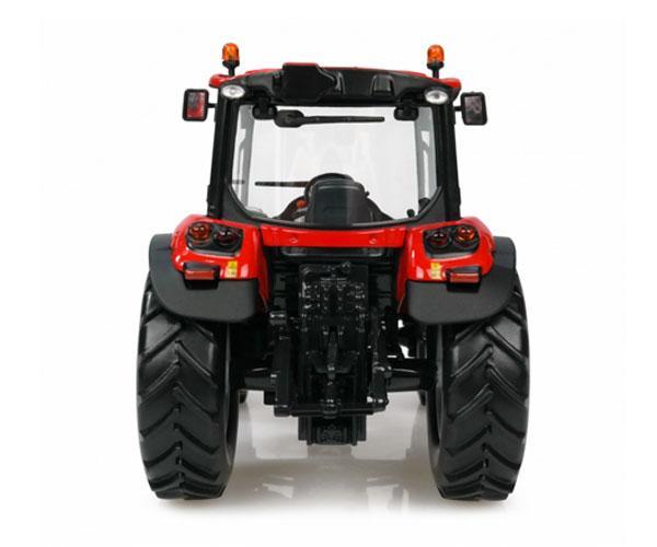 Réplica tractor MC CORMICK X4.70 Universal Hobbies UH4945 - Ítem2