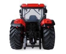 Réplica tractor ZETOR Crystal 160 Universal Hobbies UH4951 - Ítem4