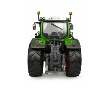 Réplica tractor FENDT 516 con pala Universal Hobbies UH4981 - Ítem4