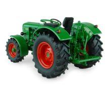 UNIVERSAL HOBBIES 1:32 TractorDEUTZ D60 05 4wd UH4995 - Ítem3
