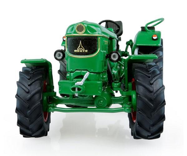 UNIVERSAL HOBBIES 1:32 TractorDEUTZ D60 05 4wd UH4995 - Ítem6
